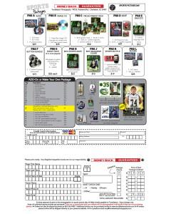 Sports Flyer-16-17 (8x10