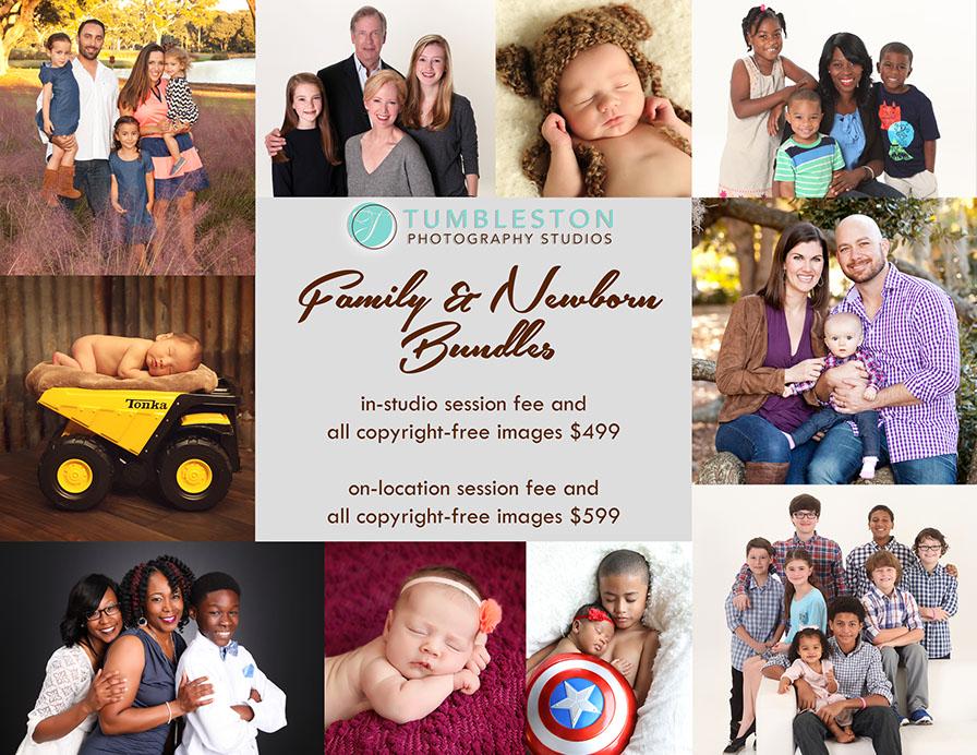 flyer_newbornfamilybundles