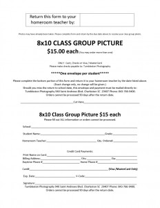 group-class-form-8x10