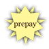 picture prepay button