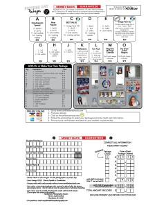 prepay 16-17 (8x10)